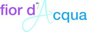 Logo Fior d'acqua