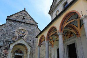 chiesa-cravegna
