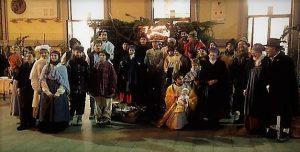 gruppo-teatrale-varzese