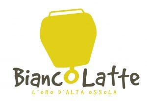 BiancoLatte_logo_def_01