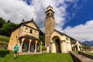 Cravegna - Fior d'Acqua 2017 - ph. Marco Cerini