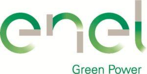 EGP_nuovo-logo