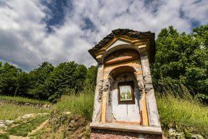 Vinum sentiero verso Cravegna - ph. Marco Cerini