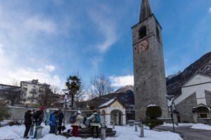 Presepi sull'acqua - Natale a Crodo - Valle Antigorio - ph. Marco Benedetto Cerini (131)