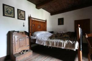 Museo Casa della Montagna - Viceno - Crodo - Valle Antigorio (7)